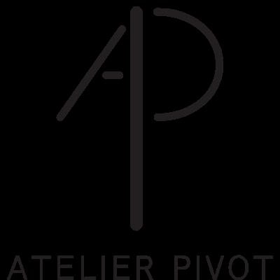 Atelier Pivot